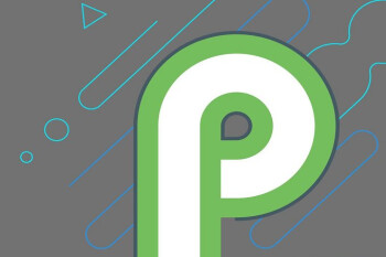 New 'Magnifier' feature for Android P makes it easier to copy and paste