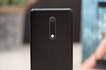 Two mysterious Nokia smartphones have just been certified in Russia