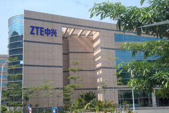 ZTE replaces its top executives and board to comply with Trump administration deal