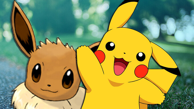 'Pokemon Go' 2nd anniversary event introduces a new summer Pikachu