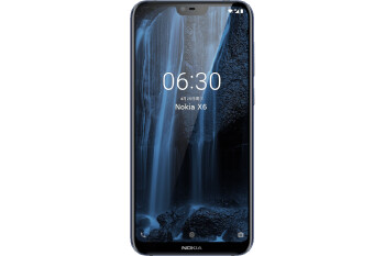 Nokia X5 to be unveiled on July 11, new Nokia flagship to arrive in Q3 2018
