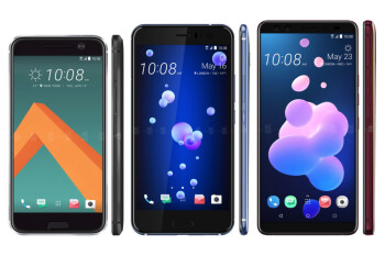 Phone sizes grew drastically in a year, are you tired of 6-inchers?