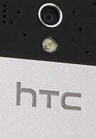 HTC reports a 19 percent increase in Q1 revenues