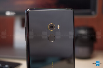 Xiaomi Mi Mix 3 pricing details revealed, Ferrari Edition possibly in the works