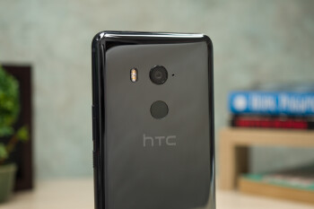 HTC's June revenue declined over 67%, biggest drop in over two years