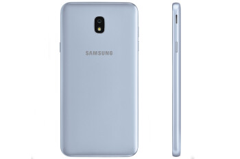 Samsung Galaxy J7 Star coming soon to T-Mobile, likely for under $300