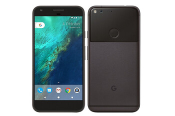 Certified refurbished 32GB Google Pixel XL is priced as low as $230 through Amazon