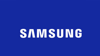 Samsung Galaxy Tab Advanced 2 & Advanced 2 XL revealed in live images