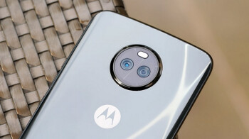Moto X4 Android 8.1 Oreo kernel source code disseminated by Motorola