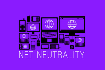 California assemblyman gives in; road is now clear for California's net neutrality bill to pass