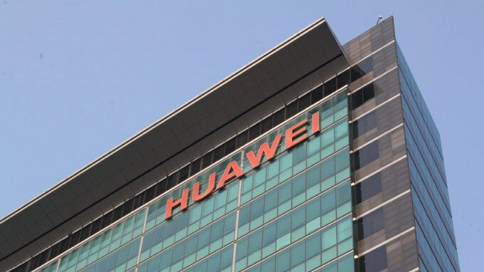 Report: Huawei says that it follows U.S. sanctions and won't be crippled with an export ban