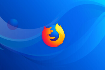 Mozilla is working on a new Android browser, and it's not called Firefox