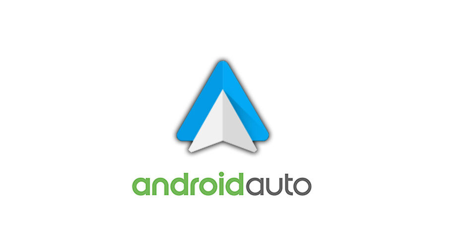 You Can Now Minimize Android Auto But You Probably Shouldnt - Auto now
