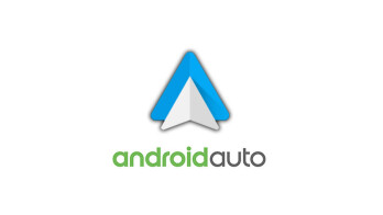 You can now minimize Android Auto, but you probably shouldn't