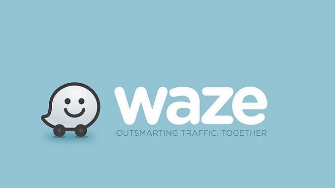 DOT, um Waze-Daten zu verwenden, um zu helfen, vorherzusagen, wo Unfälle