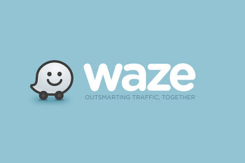 DOT to use Waze data to help predict where accidents might happen