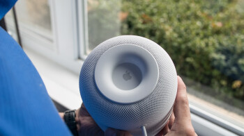 Apple's HomePod may account for just 4% of the smart speaker market in 2018