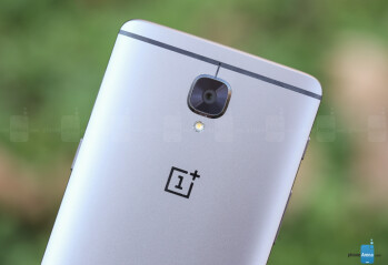 OnePlus 3 and 3T get another OxygenOS beta update that adds camera optimizations