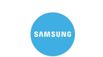 Mystery Samsung Galaxy phone spotted passing through the Wi-Fi Alliance