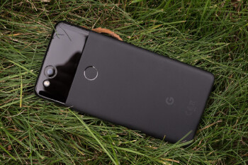 July Android Security update can now reportedly be coaxed out of all Pixel, Pixel 2 devices