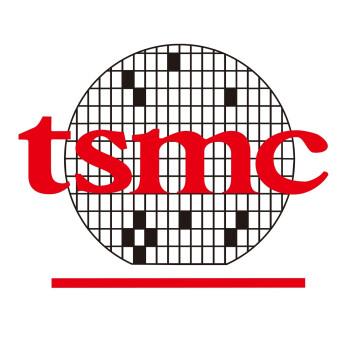 TSMC, Apple's main chip manufacturer, reports a drop in revenue