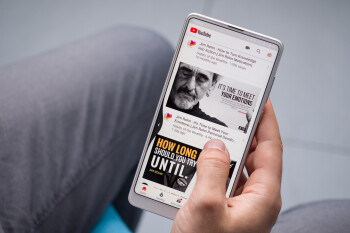 YouTube's incognito mode lets you watch videos without the implications