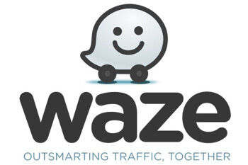 How to use Waze instead of Google Maps with Android Auto