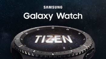 Samsung Gear S4 (Galaxy Watch) rumored features overview: Here's what might make it special