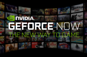 NVIDIA Shield will soon allow users to play PC games via GeForce Now