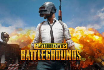 PUBG Mobile gets a beta release in the Google Play Store