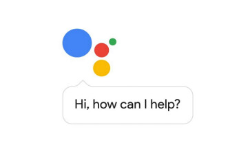 New UI for Google Assistant voice selection screen is getting pushed out now