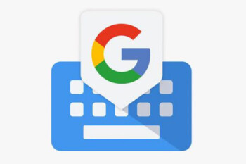 Gboard update brings back spell checking and introduces a few new features