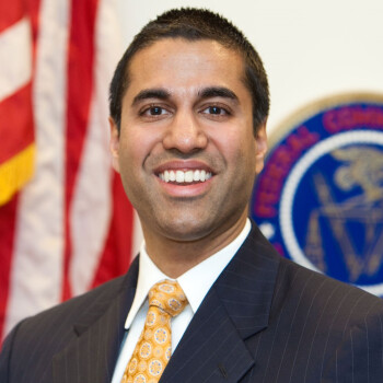 Proposed FCC changes try to discourage people from complaining