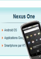 France's Bouygues Telecom is now listing the Nexus One - no word on availability