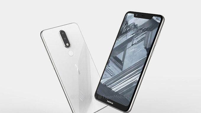 Nokia X5 (5.1 Plus) unveiling postponed by HMD Global due to venue issue