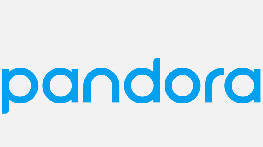 Pandora users can now share music on Snapchat, but only on iOS