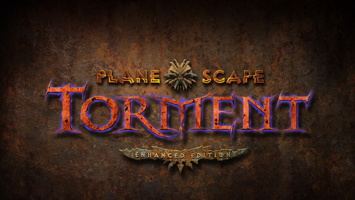Planescape: Torment - Enhanced Edition is 40% off on Google Play Store