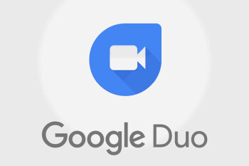 Google Duo APK code hints at a 'pause' button and a referral program with rewards
