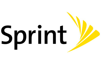 Sprint introduces two new unlimited plans, sunsets Unlimited Freedom