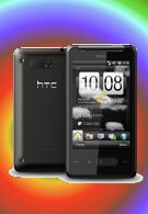 Unlocked HTC HD Mini goes on sale for £275 ($419)