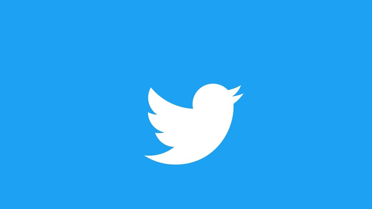 Twitter for Android updated with new bottom navigation bar