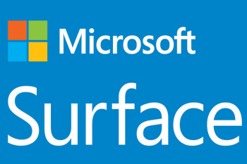 New patent reveals that Microsoft is planning touchless input for future Surface devices