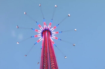 Apple-iPhone-units-are-falling-from-the-sky-devices-survive-drops-from-plane-and-carnival-ride.jpg