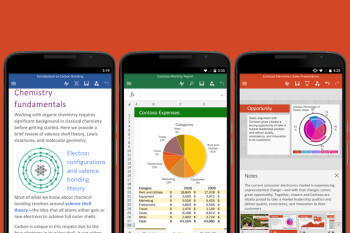 Office-for-Android-and-iOS-get-a-slew-of-new-features-in-the-latest-update.jpg