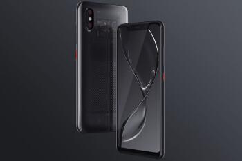 Xiaomi-Mi-8-Explorer-Edition-could-go-on-sale-on-July-24-prices-start-at-550.jpg