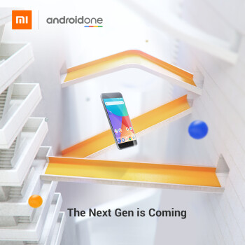Xiaomis-latest-teaser-confirms-Mi-A2-line-with-Android-One-is-coming.jpg
