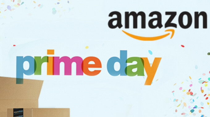 Amazon Echos get big price cuts for Prime Day