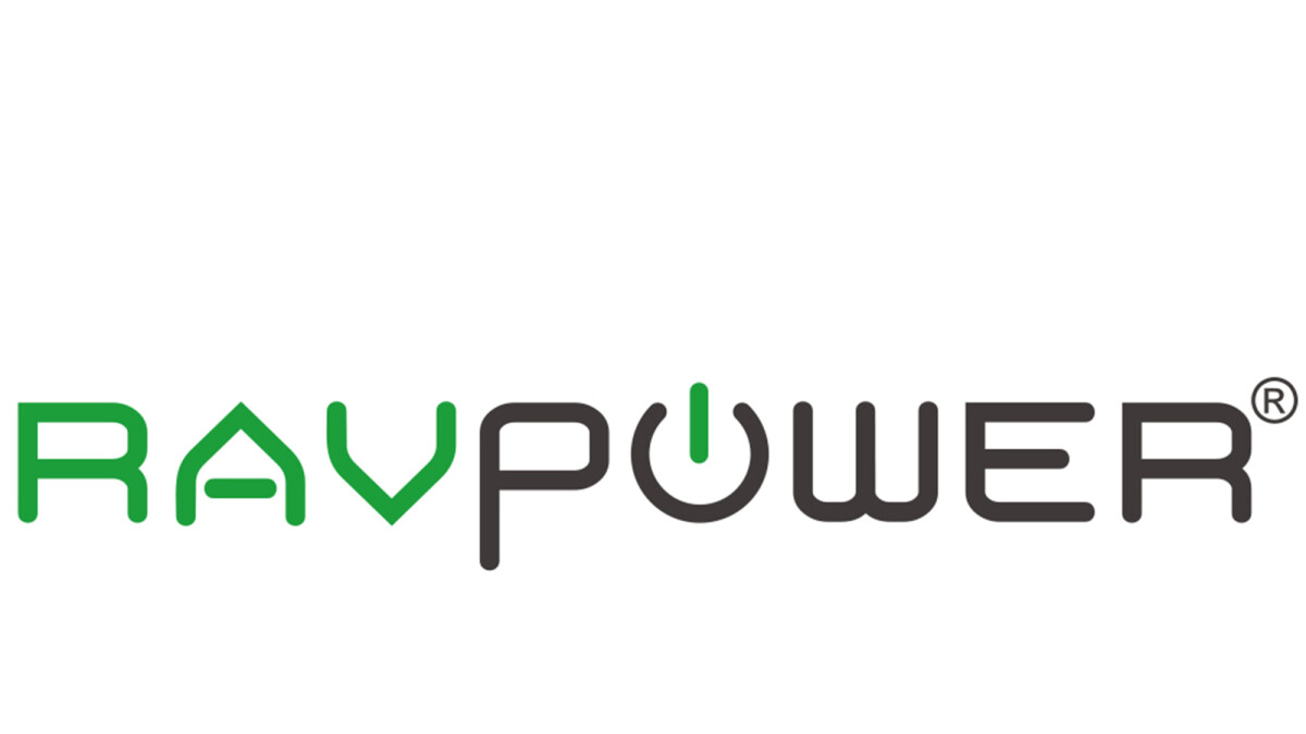 Promo! Get superb discounts on RavPower products with these promo codes