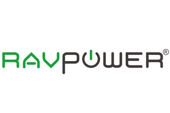 Promo-Get-superb-discounts-on-RavPower-products-with-these-promo-codes.jpg