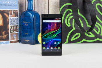 Deal-The-Razer-Phone-is-175-cheaper-on-Amazon.jpg